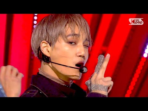 Inkigayo Exo Love Shot MP3, Video MP4 & 3GP - WapIndia Eu Org