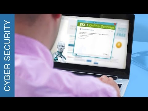 Learn How to Identify Cyber Threats to Your Devices | Malware, Adware, Spyware