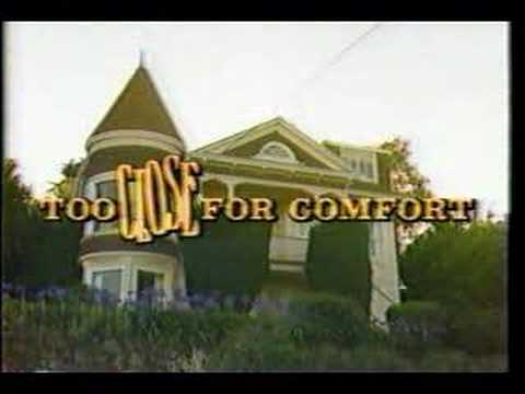 Ted Knight Show Opening Credits