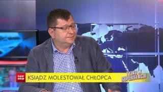 Ryku Stonoga Partia Polska Wiersz Stanisława Lesisz