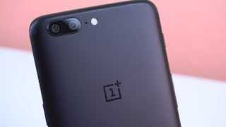 OnePlus 5: 5 best and 5 worst things