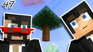 Minecraft: Sky Factory Ep. 47 - The Finale