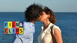 Nuestra Pasión (L'esigenza di Unirmi Ogni Volta Con Te) - Pelicula Completa HD by Film\u0026Clips