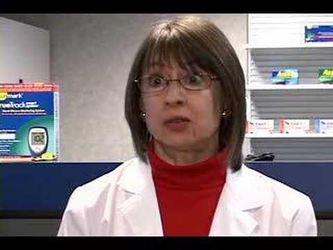 Is it safe to take ibuprofen while on Levofloxacin?