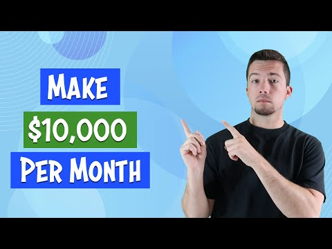 How Long Does It Take to Make Money Online + My Story Timeline