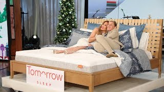 Jennifer Lopez Brings Joy to the Audience for Day 4 of 12 Days of Giveaways