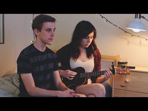 Human - feat. Jon Cozart || dodie