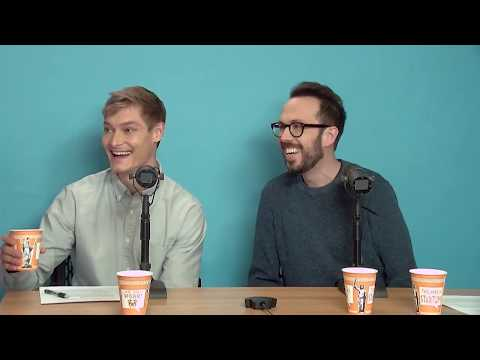 E785: News Roundtable 2017 Top Tech, 2018 Predictions w/Ryan Hoover Product Hunt Adam Ludwin Chain