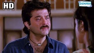 Beta Movie Climax Scene {HD} - Anil Kapoor - Madhuri Dixit - Best Hindi Movie of 90