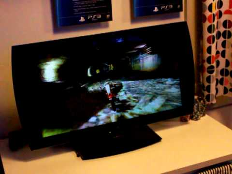Sony's $500 3DTV
