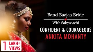 A Story That Will Melt Your Heart Band Baajaa Bride With Sabyasachi EP 9 Sneak Peek