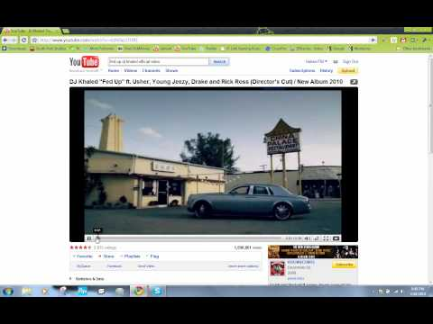 How To Remove Ads Inside YouTube Videos