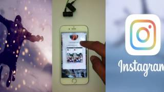 Instagram Followers 2017-How to get Unlimited followers & likes for iOS+Android