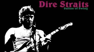 Download Dire Straits - Sultans of Swing - Best RemiX Ever !!!