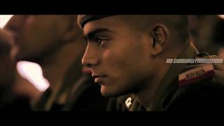 India Team Rajini Version Video MP4 3GP Full HD