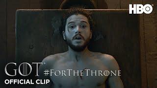 """""""Jon Snow"""