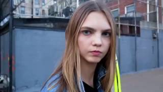 WHO IS MOLLY BAIR?