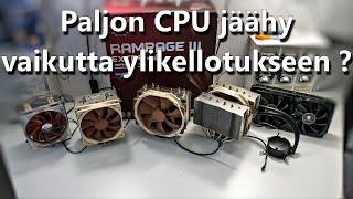 Lenovo Thinkpad T400 - Quad-core CPU upgrade attempt - PakVim net HD