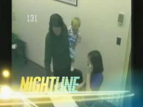 ABC Nightline -  Praising your kid, can it be harmful?