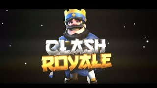 Top 5 free clash royale intros template no name intro free blender top 5 clash royale intro templates 3d2d pronofoot35fo Gallery