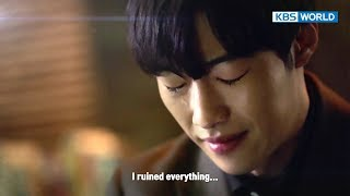 Mad Dog | 매드독 : Ep.13 Preview