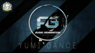 Yumi Dance - 2017 Latest PNG Music  (Fresh hits)