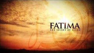 Bi Fatima Hai Noor E Khuda Ka Noor Hai By Abdul Qayyum (LYRICS)