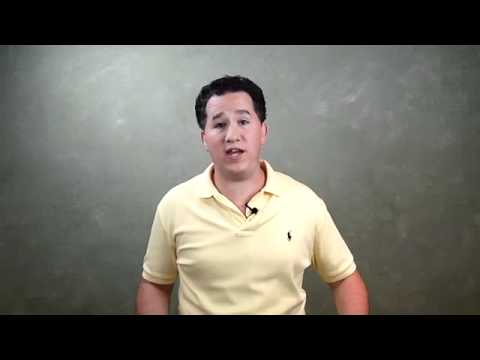 How does a mortgage broker make their money?