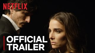 EDHA   Official Trailer [HD]   Netflix