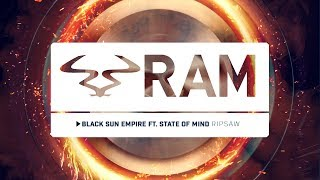Black Sun Empire ft. State Of Mind -