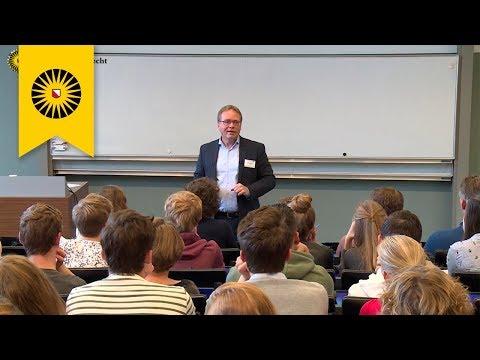 Algemene presentatie van de opleiding Bestuurs- en organisatiewetenschap
