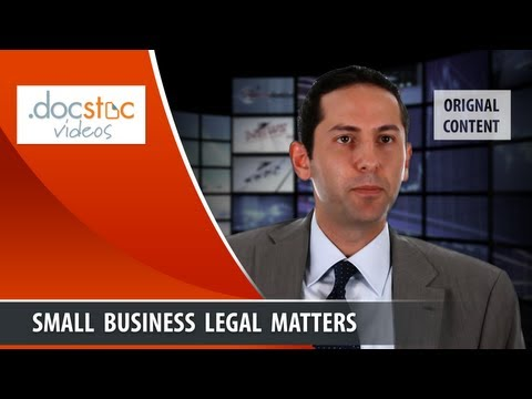 Tips for Choosing the Best Business Attorney for a Lawsuit