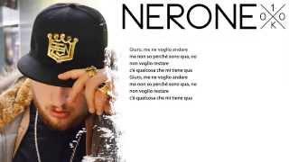Nerone - Andiamo (feat. Maruego) [prod. Biggie Paul] - [Rolling text] - 100K Ep #04