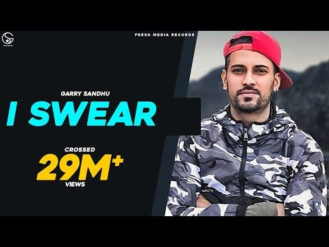 Xxx Mp4 I SWEAR Malang Jatti GARRY SANDHU Official Video Latest Punjabi Song 2018 Fresh Media Records 3gp Sex