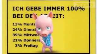 Full Hd Dienstag Direct Download And Watch Online