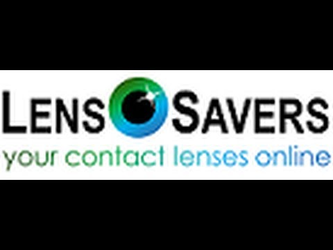 Cheapest Contact Lenses : Where to Buy Cheap Contact Lenses UK
