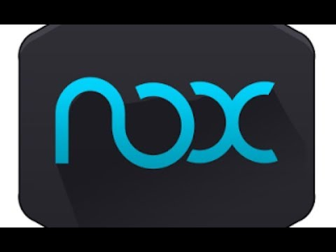 Nox Player - Best Free Android Tablet & Phone Emulator For Windows & Mac - 2018