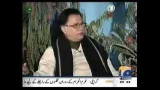 History of INDIA: Brutal Islamic History of INDIA by Mr Hasan Nisar