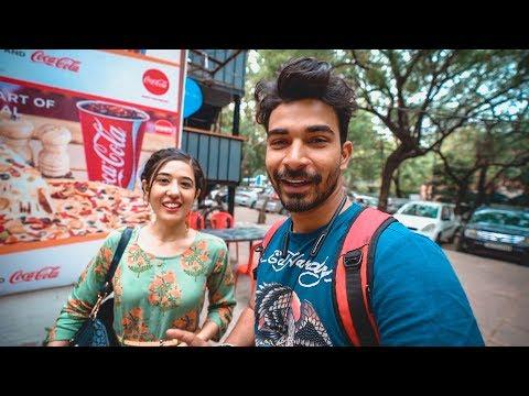 Xxx Mp4 HER CHOICE IS ACTUALLY GOOD Delhi Girl 3gp Sex