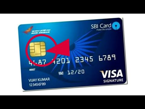 ATM card ব্যবহার না করলে switch off রাখুন| keep safe your debit card easily| digital jankari