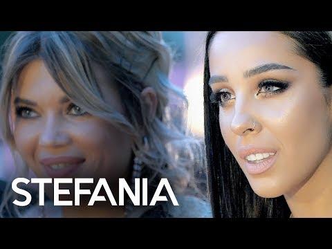 PE COVORUL ROSU! | Stefania's Vlog