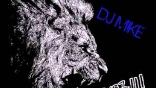 Martin Garrix-Animals (ringtone)