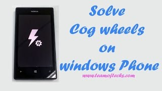 download the nokia software updater