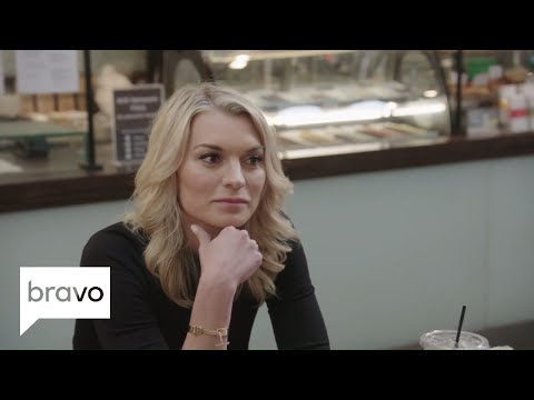 Summer House: Is it Really Too Late for Lindsay and Everett? (Season 2, Episode 10) | Bravo