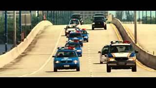 Fast five - bridge scene