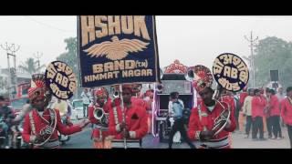 The Janta Ashok Band 5 MIN