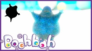 Medium image of boohbah   yellow woolly jumper   episode 19   find the hidden boohbah