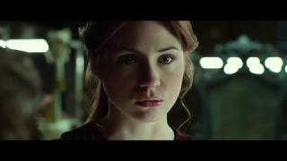 Oculus hindi dubbed Hollywood full horror movie in HD