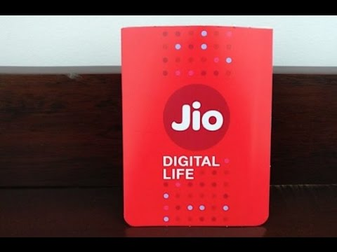 Jio's new Rs 501 ISD Plan offers international calls starting at Rs 3 per minute