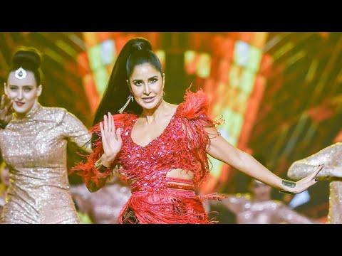 Xxx Mp4 Katrina Kaif's Performance At Miss India 2019 3gp Sex